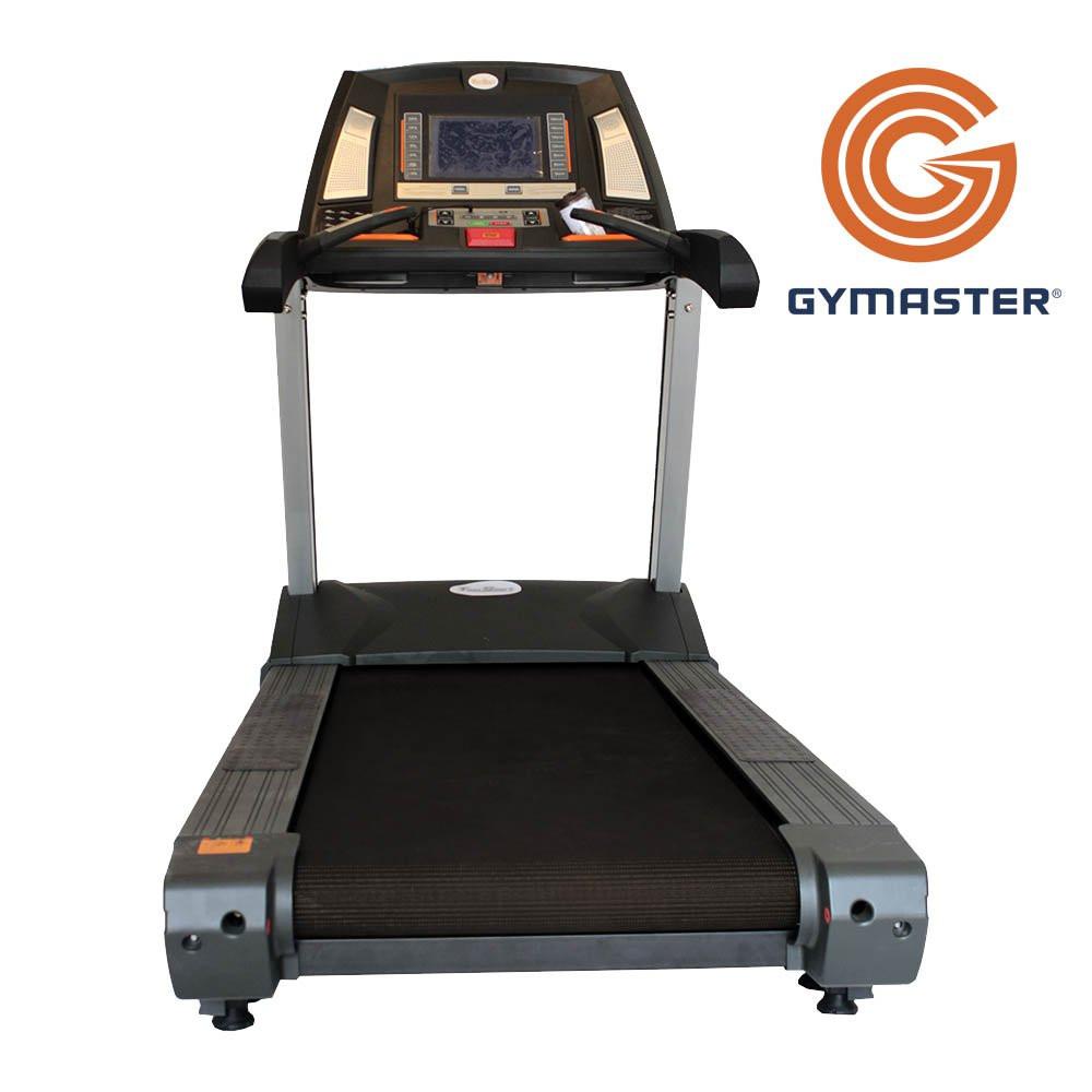 3 máy tập thể dục tại nhà dành cho dân văn phòng