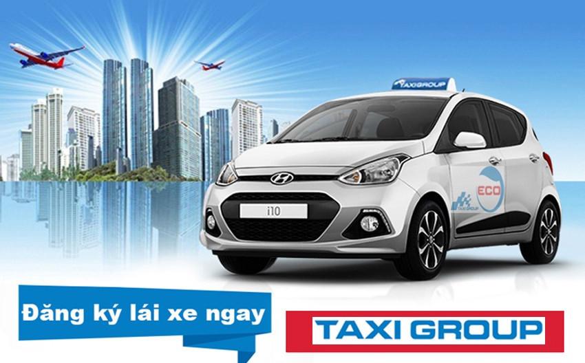 Tuyển lái xe - Làm việc tại Hà Nội, Nội Bài