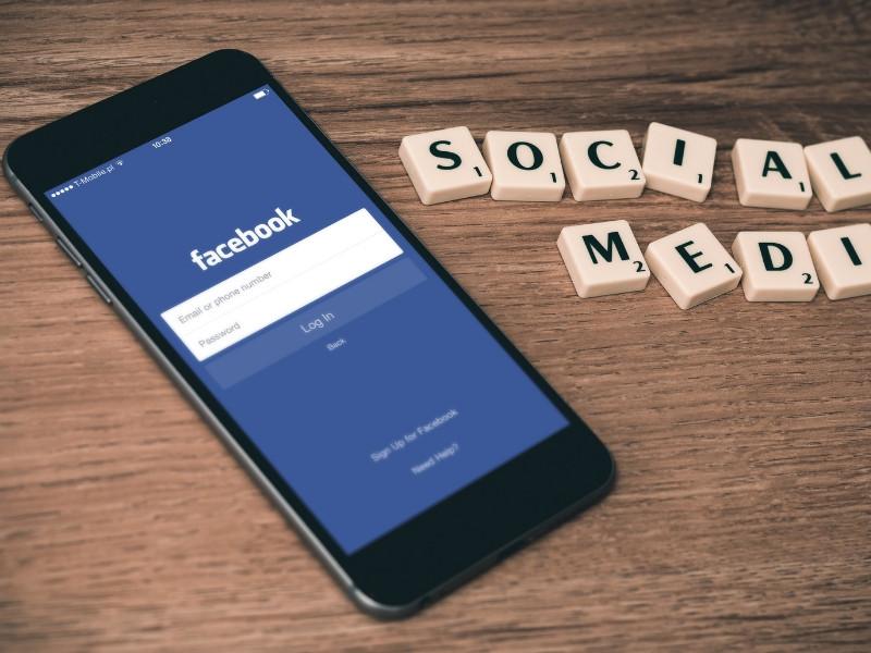 Hơn 50 TRIỆU tài khoản người dùng Facebook bị ảnh hưởng do hacker tấn công