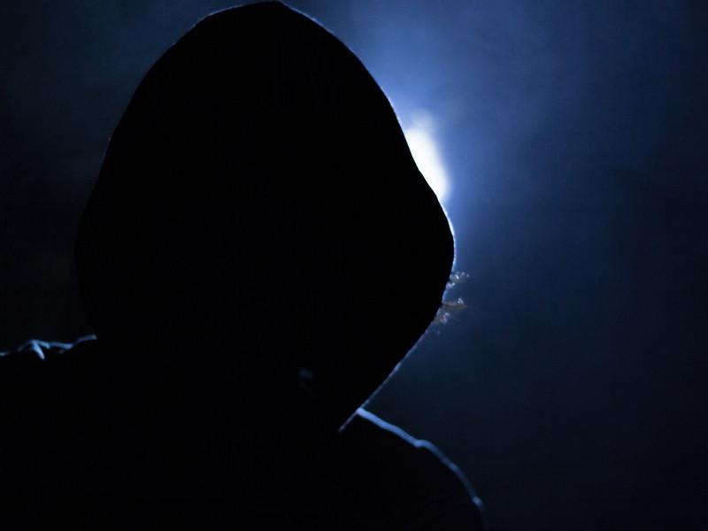 Facebook bị hacker tấn công, hơn 50 triệu tài khoản người dùng bị ảnh hưởng(2)