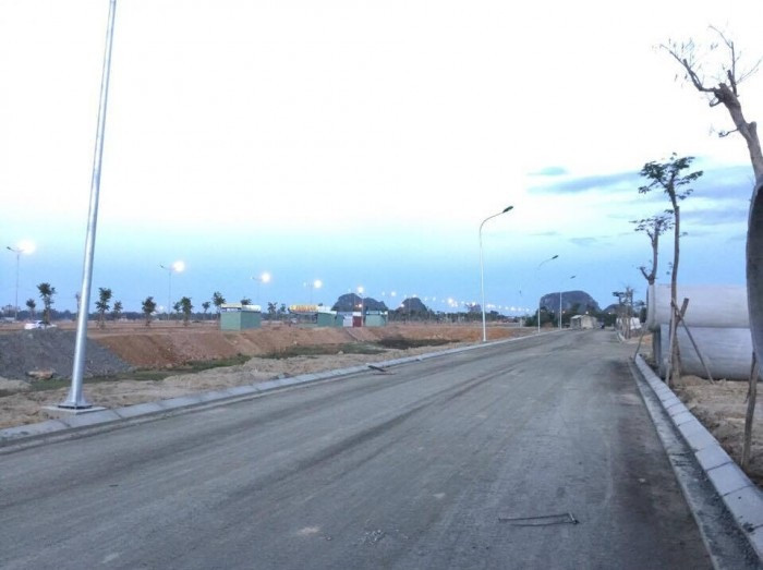 Kinh nghiệm mua đất ở Đà Nẵng