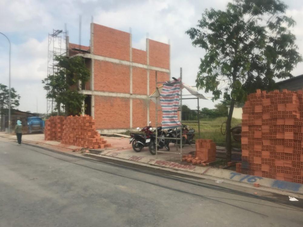 Kinh nghiệm mua đất ở Đà Nẵng(2)