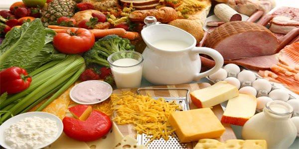 Triệu chứng gan nhiễm mỡ là gì ? Thực phẩm hỗ trợ điều trị gan nhiễm mỡ