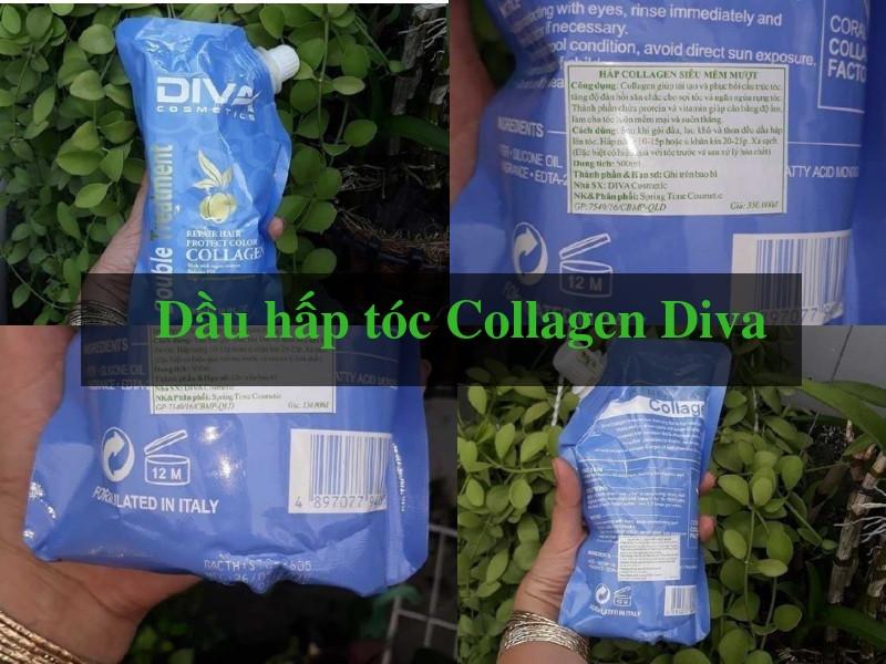 Dầu hấp tóc collagen giá bao nhiêu?(2)