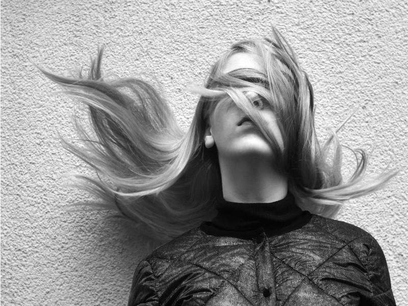Hướng dẫn chăm sóc tóc khô bằng dầu hấp tóc collagen(3)