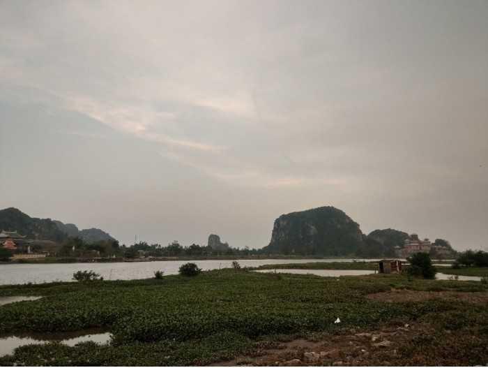 Tìm hiểu xu hướng giá đất ở Đà Nẵng hiện nay(1)