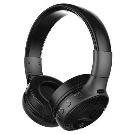 Tai nghe Bluetooth Zealot tốt giá bình dân