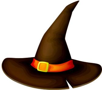 Giới thiệu những mẫu vector Halloween phổ biến 2