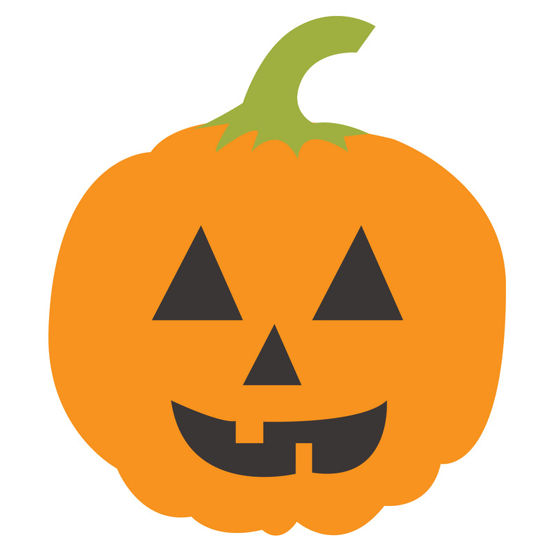 Giới thiệu những mẫu vector Halloween phổ biến 3