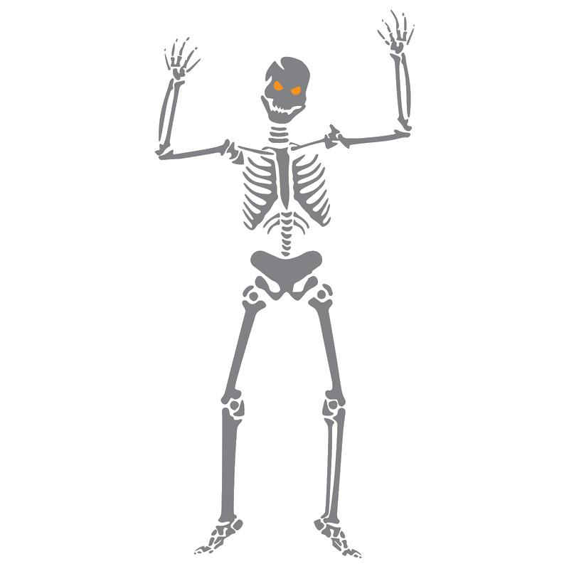 Giới thiệu những mẫu vector Halloween phổ biến 6