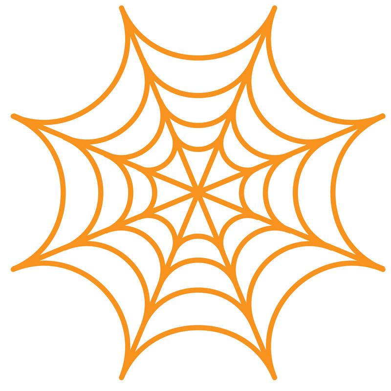 Giới thiệu những mẫu vector Halloween phổ biến 8