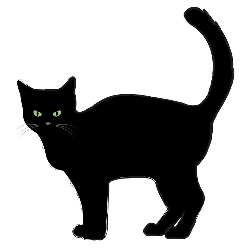 Giới thiệu những mẫu vector Halloween phổ biến 13