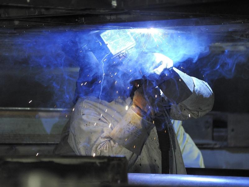 Bài viết hôm nay chúng ta sẽ cùng tìm hiểu về huấn luyện an toàn lao động để có thể thực hiện một cách hiệu quả hơn, đảm bảo an toàn cho người lao động.
