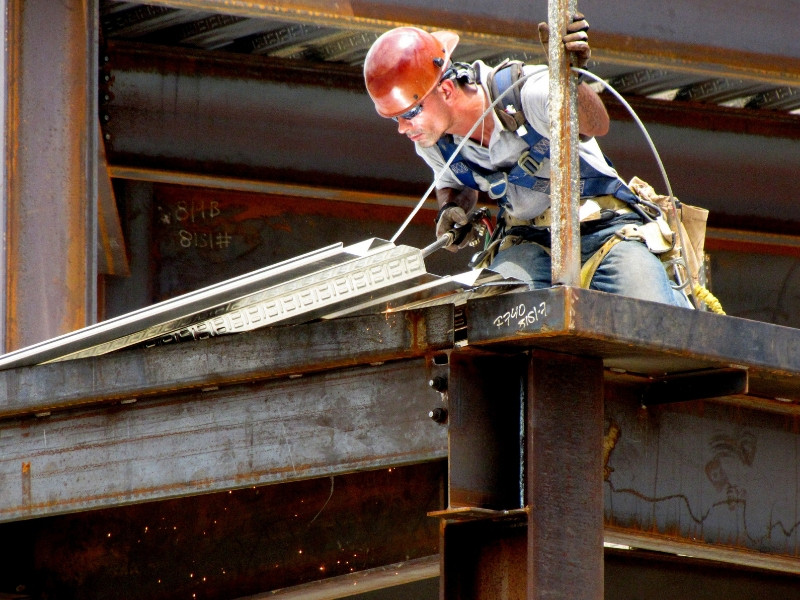 Báo giá huấn luyện an toàn vệ sinh lao động tại Hà Nội