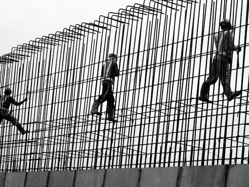 Tài liệu huấn luyện an toàn lao động