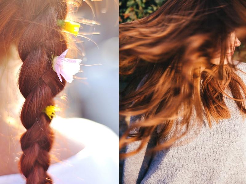 Chỉ 10 phút mỗi ngày với cách này bạn sẽ có mái tóc mềm mượt gấp 2 lần(5)