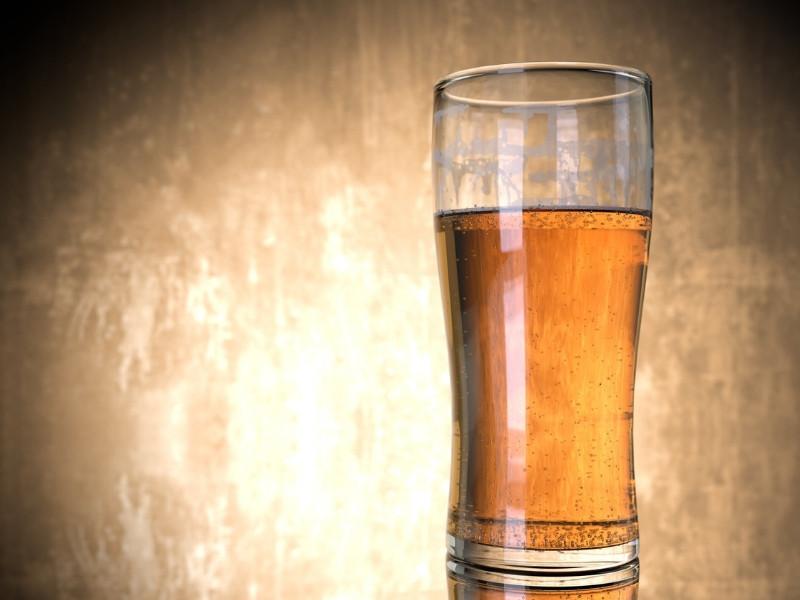 Gội đầu với bia tuyệt chuyên giúp chăm sóc và phục hồi tóc hư tổn hiệu quả