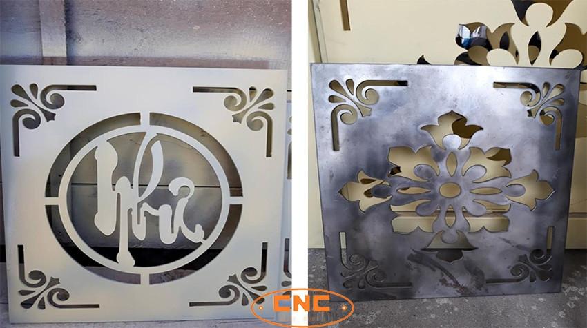 Cung cấp máy CNC Plasma giá rẻ - MTA Pro