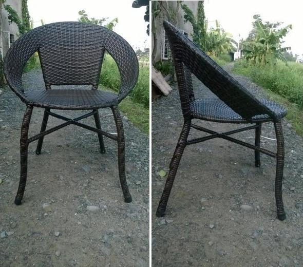 Những mẫu bàn ghế cafe giá rẻ được ưa chuộng(5)