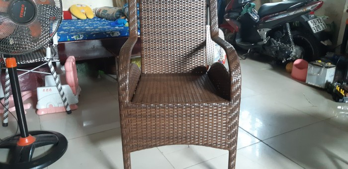Những mẫu bàn ghế cafe giá rẻ được ưa chuộng(6)