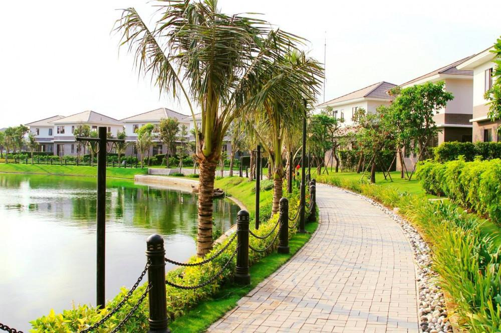 Thông tin dự án Akari City Bình Tân