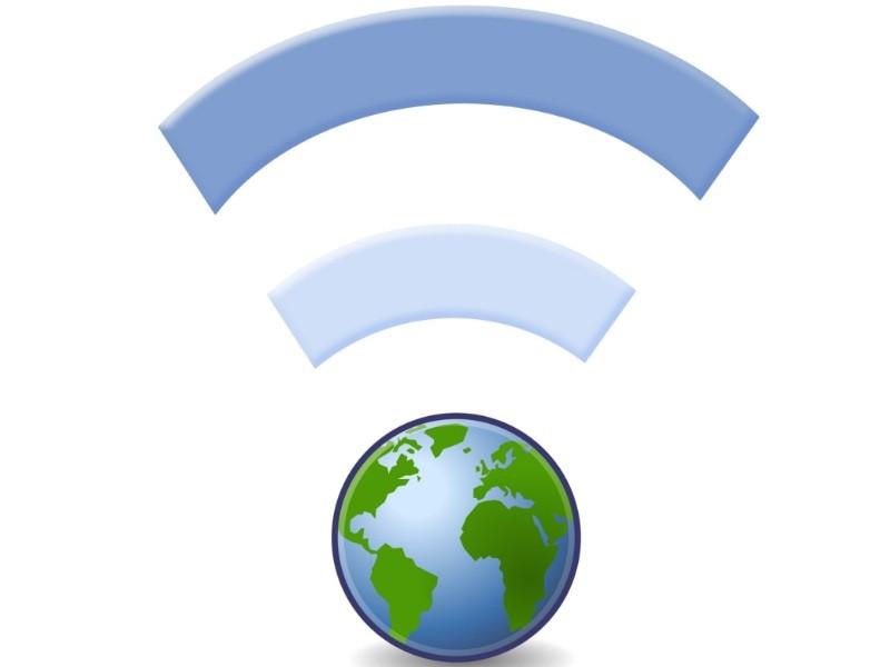 Tìm hiểu Wifi du lịch là gì?