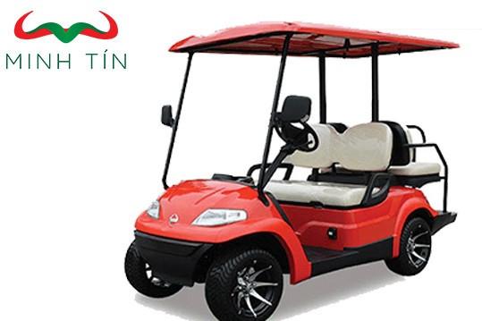 Lời khuyên khi mua xe điện sân golf cũ