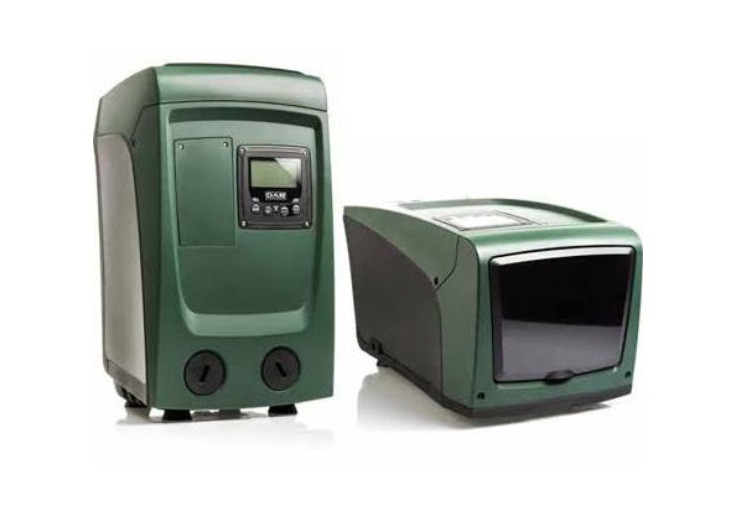 Lựa chọn thông minh khi sử dụng máy bơm tăng áp tự động biến tần(1)