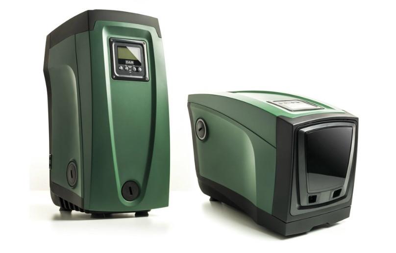 Lựa chọn thông minh khi sử dụng máy bơm tăng áp tự động biến tần(2)