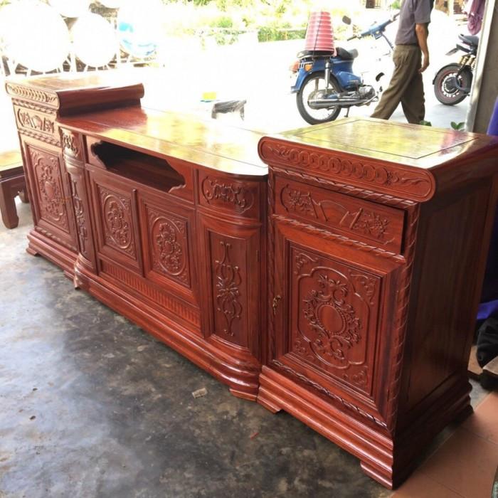 Kinh nghiệm mua đồ nội thất gỗ và cách phân biệt các loại gỗ trong nội thất