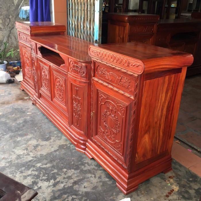 10 đặc điểm nhận biết đồ gỗ nội thất nên mua(2)