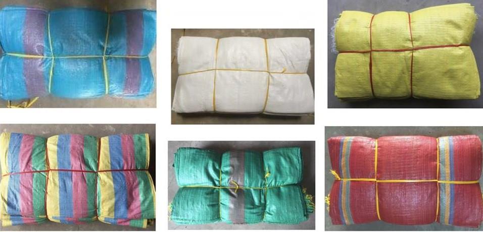 Công ty sản xuất bao bì đựng gạo(2)