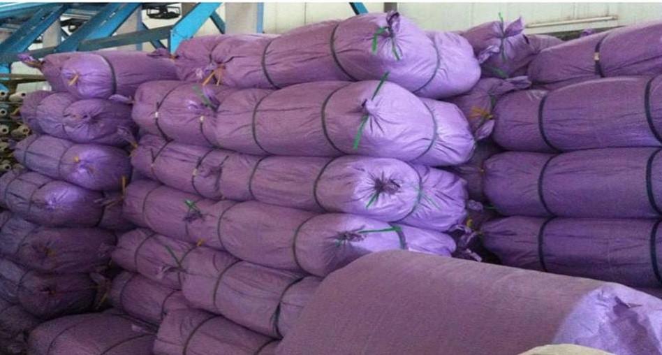 Công ty sản xuất bao bì đựng gạo(3)