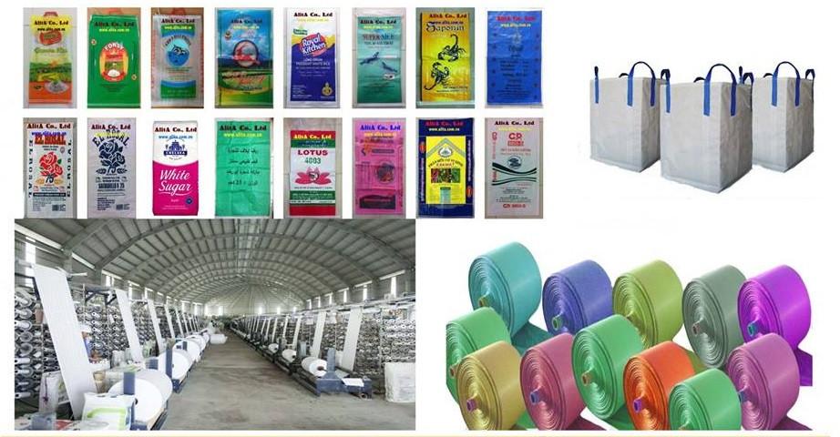 Công ty sản xuất bao bì đựng gạo(4)