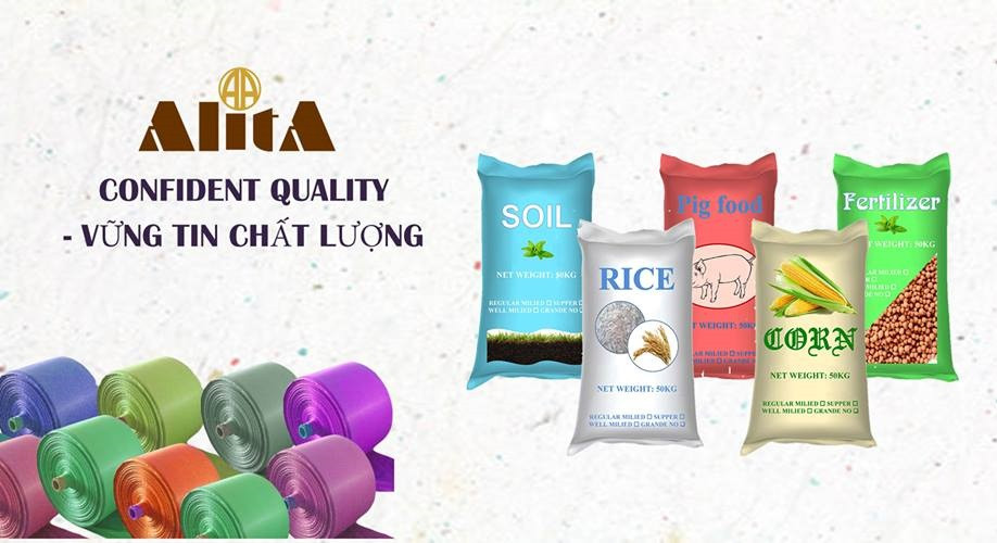 Bao bì đựng gạo giá rẻ(3)
