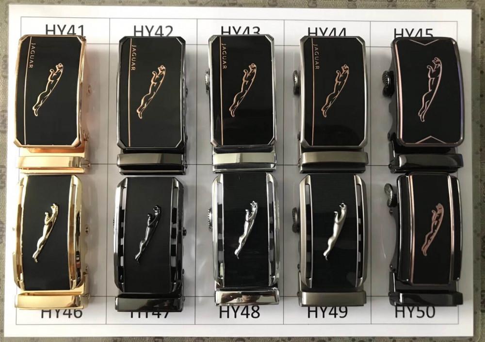 Mẫu mặt thắt lưng được sản xuất từ Hệ thống BaLoTuiXach 1