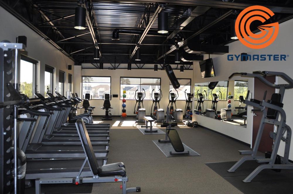 3 điều cần lưu ý khi mở phòng gym cho doanh nghiệp