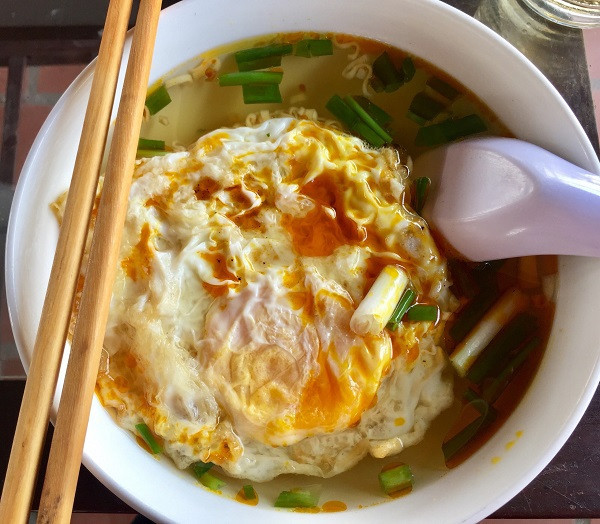 Giá trị dinh dưỡng không ngờ của trứng gà và cách ăn trứng gà tốt nhất nhiều người chưa biết(3)