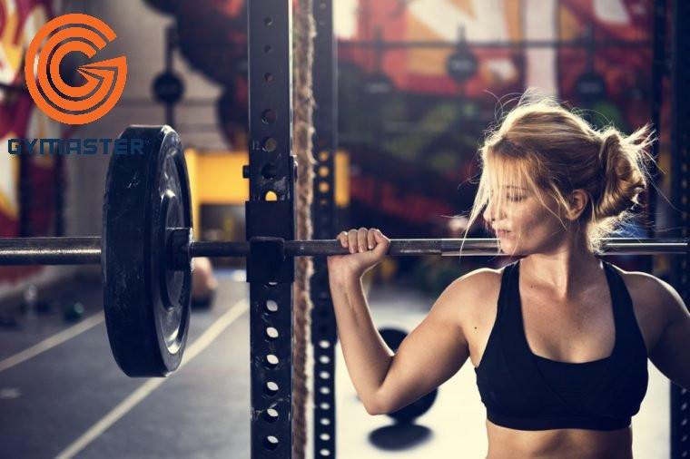 """Những điều cần lưu ý về """"vốn"""" khi bạn muốn khởi nghiệp kinh doanh phòng gym"""