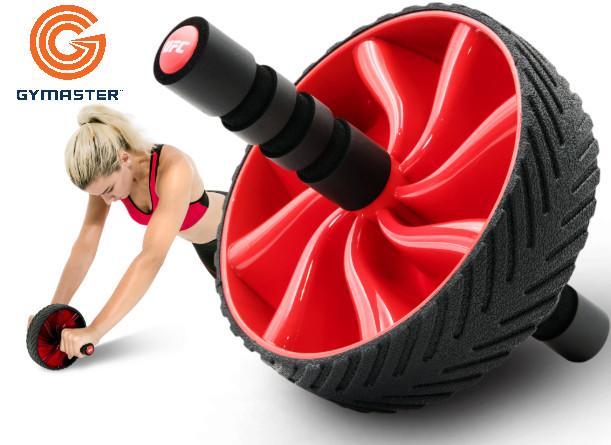 """3 dụng cụ tập gym tại nhà dành cho nữ giá """"hạt dẻ"""""""