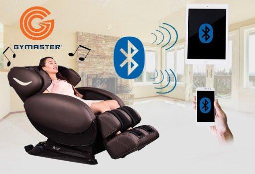 Những lưu ý khi mua ghế massage