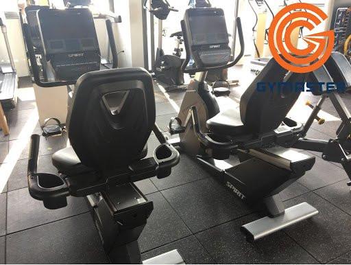Những lưu ý trong bảo dưỡng các thiết bị phòng gym
