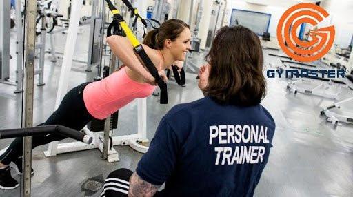 Những sai lầm thường gặp trong tổ chức nhân sự phòng Gym