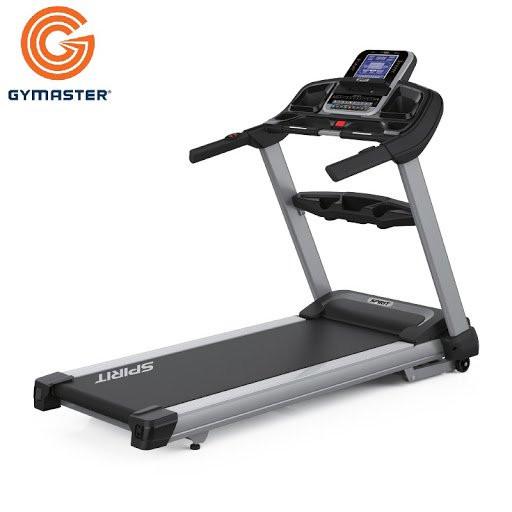 Máy tập đa năng - Thiết bị không thể thiếu cho phòng Gym tại nhà