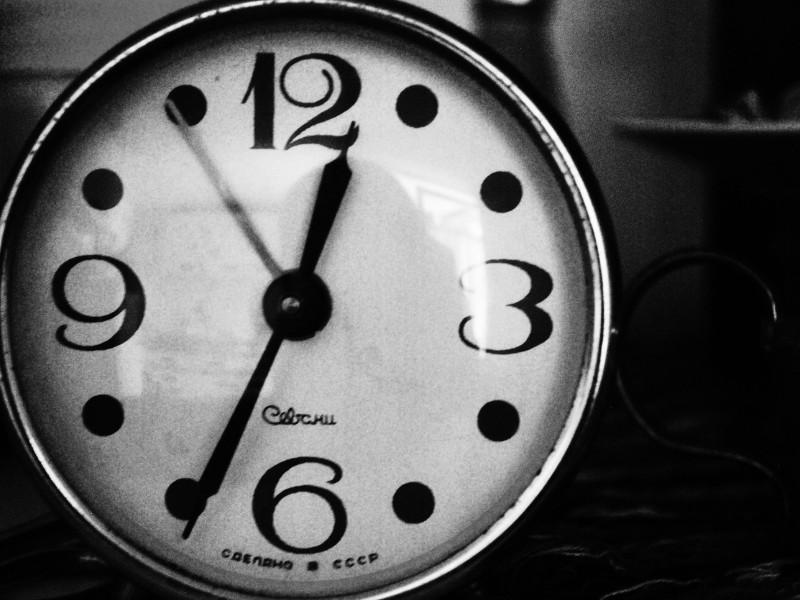 Phương pháp giúp bạn ngủ trong vòng 120s bất kể ngày đêm và địa điểm