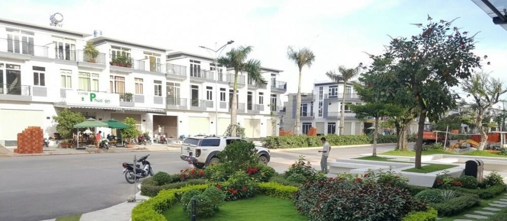 Có nên mua dự án Phúc An City?(6)