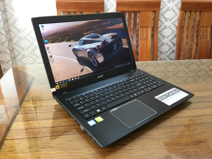 Nên chọn mua laptop cũ ở đâu TPHCM?