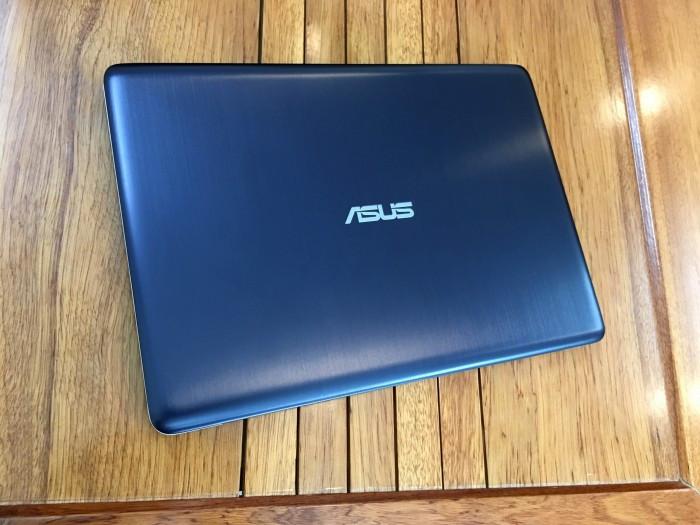 Nên chọn mua laptop cũ hãng của hãng nào?