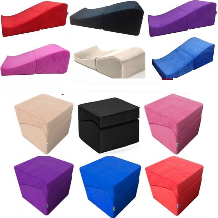 Mua ghế tình yêu nên chọn chất liệu gì?(3)