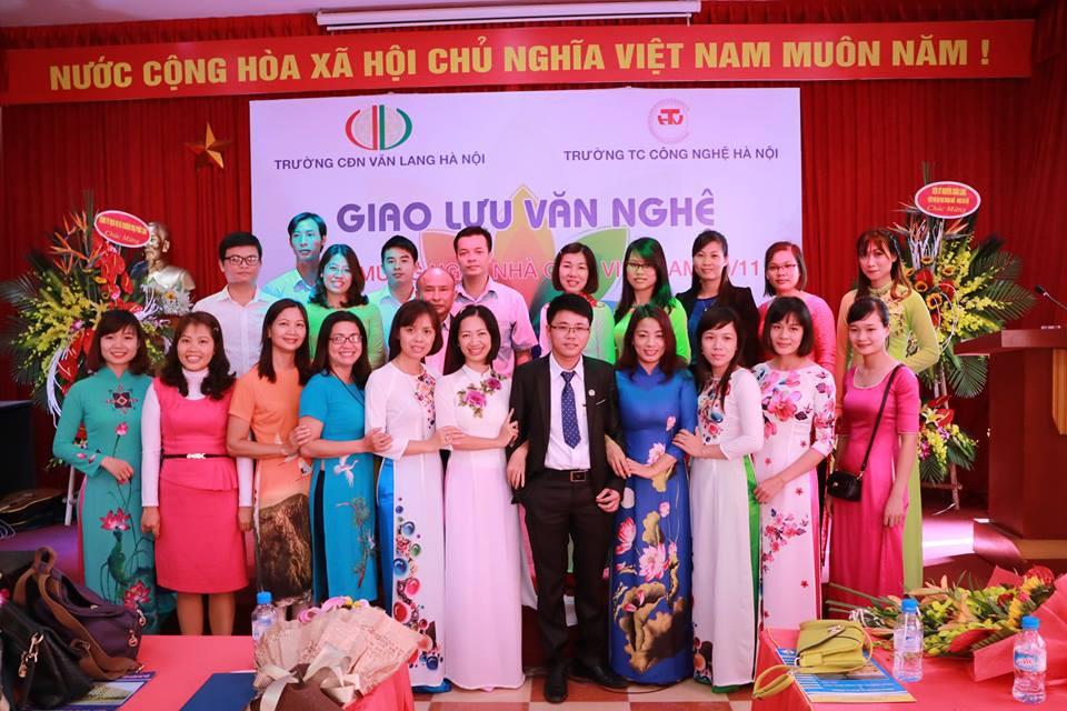 Học ngành tiếng Hàn Quốc ở đâu tốt nhất Hà Nội?